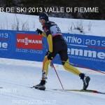 tour de ski 2013 fiemme cermis ph lorenzo delugan valle di fiemme it33 150x150 Tour de Ski 2013 Val di Fiemme le immagini live dallo Stadio del Fondo di Lago di Tesero