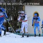 tour de ski 2013 fiemme cermis ph lorenzo delugan valle di fiemme it34 150x150 Tour de Ski 2013 Val di Fiemme le immagini live dallo Stadio del Fondo di Lago di Tesero