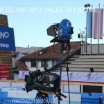 tour de ski 2013 fiemme cermis ph lorenzo delugan valle di fiemme it36 150x150 Tour de Ski 2013 Val di Fiemme le immagini live dallo Stadio del Fondo di Lago di Tesero