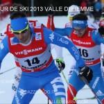tour de ski 2013 fiemme cermis ph lorenzo delugan valle di fiemme it4 150x150 Tour de Ski 2013 Val di Fiemme le immagini live dallo Stadio del Fondo di Lago di Tesero
