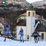 tour de ski 2013 fiemme cermis ph lorenzo delugan valle di fiemme it6 150x150 Tour de Ski 2013 Val di Fiemme le immagini live dallo Stadio del Fondo di Lago di Tesero