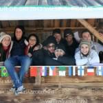 tour de ski 2013 fiemme cermis ph lorenzo delugan valle di fiemme it8 150x150 Tour de Ski 2013 Fiemme Cermis, primi Alexander Legkov e Justyna Kowalczyk. Le foto by valledifiemme.it