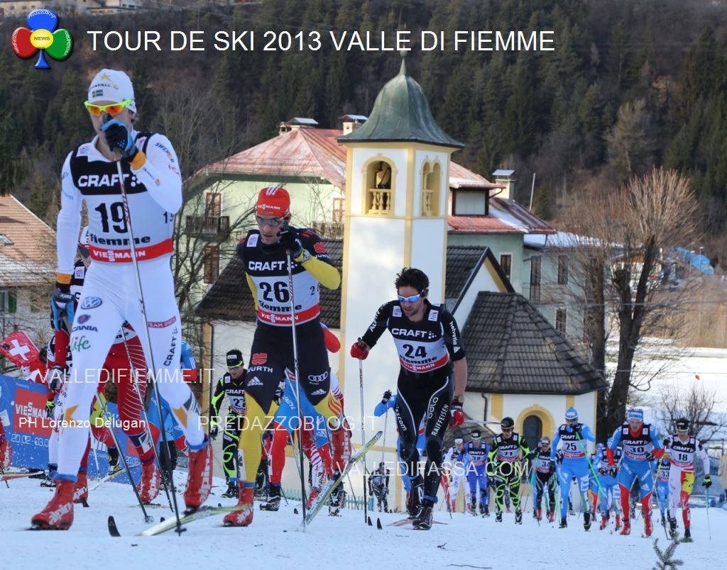 tour de ski 2013 fiemme cermis ph lorenzo delugan valle di fiemme it9