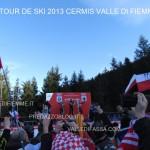 tour de ski 2013 fiemme cermis trentino ph lorenzo morandini valle di fiemme it14 150x150 Tour de Ski 2013 Fiemme Cermis, primi Alexander Legkov e Justyna Kowalczyk. Le foto by valledifiemme.it