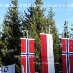 tour de ski 2013 fiemme cermis trentino ph lorenzo morandini valle di fiemme it17 150x150 Tour de Ski 2013 Fiemme Cermis, primi Alexander Legkov e Justyna Kowalczyk. Le foto by valledifiemme.it