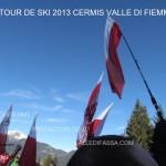 tour de ski 2013 fiemme cermis trentino ph lorenzo morandini valle di fiemme it18 150x150 Tour de Ski 2013 Fiemme Cermis, primi Alexander Legkov e Justyna Kowalczyk. Le foto by valledifiemme.it