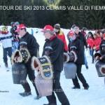 tour de ski 2013 fiemme cermis trentino ph lorenzo morandini valle di fiemme it2 150x150 Tour de Ski 2013 Fiemme Cermis, primi Alexander Legkov e Justyna Kowalczyk. Le foto by valledifiemme.it