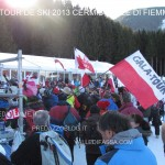 tour de ski 2013 fiemme cermis trentino ph lorenzo morandini valle di fiemme it23 150x150 Tour de Ski 2013 Fiemme Cermis, primi Alexander Legkov e Justyna Kowalczyk. Le foto by valledifiemme.it