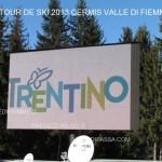 tour de ski 2013 fiemme cermis trentino ph lorenzo morandini valle di fiemme it25 150x150 Tour de Ski 2013 Fiemme Cermis, primi Alexander Legkov e Justyna Kowalczyk. Le foto by valledifiemme.it