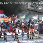 tour de ski 2013 fiemme cermis trentino ph lorenzo morandini valle di fiemme it27 150x150 Tour de Ski 2013 Fiemme Cermis, primi Alexander Legkov e Justyna Kowalczyk. Le foto by valledifiemme.it