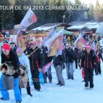 tour de ski 2013 fiemme cermis trentino ph lorenzo morandini valle di fiemme it3 150x150 Tour de Ski 2013 Fiemme Cermis, primi Alexander Legkov e Justyna Kowalczyk. Le foto by valledifiemme.it