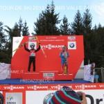 tour de ski 2013 fiemme cermis trentino ph lorenzo morandini valle di fiemme it32 150x150 Tour de Ski 2013 Fiemme Cermis, primi Alexander Legkov e Justyna Kowalczyk. Le foto by valledifiemme.it