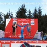 tour de ski 2013 fiemme cermis trentino ph lorenzo morandini valle di fiemme it33 150x150 Tour de Ski 2013 Fiemme Cermis, primi Alexander Legkov e Justyna Kowalczyk. Le foto by valledifiemme.it