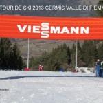 tour de ski 2013 fiemme cermis trentino ph lorenzo morandini valle di fiemme it4 150x150 Tour de Ski 2013 Fiemme Cermis, primi Alexander Legkov e Justyna Kowalczyk. Le foto by valledifiemme.it