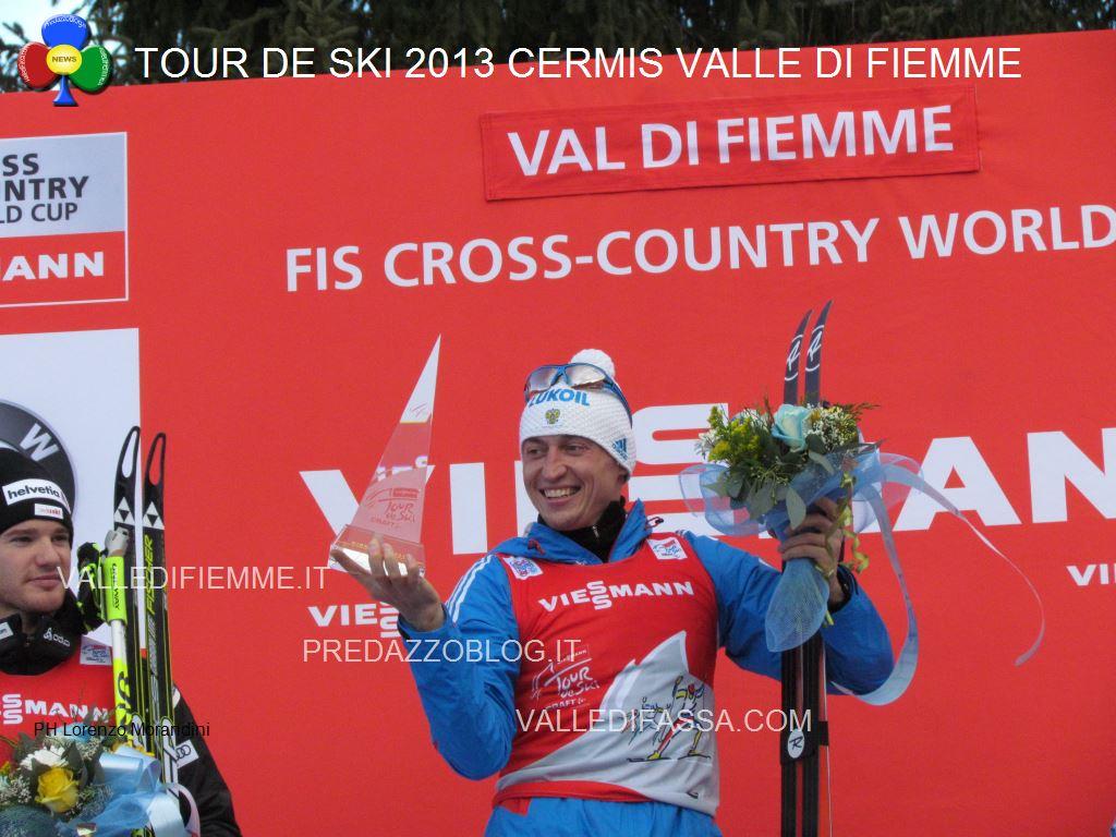 tour de ski 2013 fiemme cermis trentino ph lorenzo morandini valle di fiemme it40 Tour de Ski 2014 in Valle di Fiemme con Final Climb sul Cermis