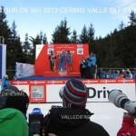 tour de ski 2013 fiemme cermis trentino ph lorenzo morandini valle di fiemme it42 150x150 Tour de Ski 2013 Fiemme Cermis, primi Alexander Legkov e Justyna Kowalczyk. Le foto by valledifiemme.it