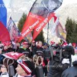 tour de ski 2013 fiemme cermis trentino ph lorenzo morandini valle di fiemme it43 150x150 Tour de Ski 2013 Fiemme Cermis, primi Alexander Legkov e Justyna Kowalczyk. Le foto by valledifiemme.it
