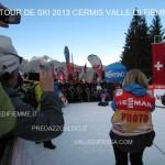 tour de ski 2013 fiemme cermis trentino ph lorenzo morandini valle di fiemme it45 150x150 Tour de Ski 2013 Fiemme Cermis, primi Alexander Legkov e Justyna Kowalczyk. Le foto by valledifiemme.it