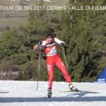 tour de ski 2013 fiemme cermis trentino ph lorenzo morandini valle di fiemme it5 150x150 Tour de Ski 2013 Fiemme Cermis, primi Alexander Legkov e Justyna Kowalczyk. Le foto by valledifiemme.it