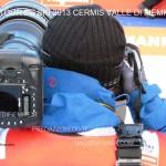tour de ski 2013 fiemme cermis trentino ph lorenzo morandini valle di fiemme it52 150x150 Tour de Ski 2013 Fiemme Cermis, primi Alexander Legkov e Justyna Kowalczyk. Le foto by valledifiemme.it