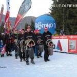 tour de ski 2013 fiemme cermis trentino ph lorenzo morandini valle di fiemme it58 150x150 Tour de Ski 2013 Fiemme Cermis, primi Alexander Legkov e Justyna Kowalczyk. Le foto by valledifiemme.it