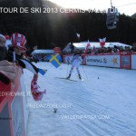tour de ski 2013 fiemme cermis trentino ph lorenzo morandini valle di fiemme it6 150x150 Tour de Ski 2013 Fiemme Cermis, primi Alexander Legkov e Justyna Kowalczyk. Le foto by valledifiemme.it