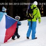 tour de ski 2013 fiemme cermis trentino ph mauro morandini valle di fiemme it1 150x150 Tour de Ski 2013 Fiemme Cermis, primi Alexander Legkov e Justyna Kowalczyk. Le foto by valledifiemme.it
