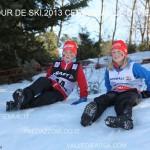 tour de ski 2013 fiemme cermis trentino ph mauro morandini valle di fiemme it10 150x150 Tour de Ski 2013 Fiemme Cermis, primi Alexander Legkov e Justyna Kowalczyk. Le foto by valledifiemme.it