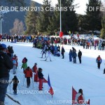 tour de ski 2013 fiemme cermis trentino ph mauro morandini valle di fiemme it11 150x150 Tour de Ski 2013 Fiemme Cermis, primi Alexander Legkov e Justyna Kowalczyk. Le foto by valledifiemme.it