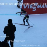 tour de ski 2013 fiemme cermis trentino ph mauro morandini valle di fiemme it12 150x150 Tour de Ski 2013 Fiemme Cermis, primi Alexander Legkov e Justyna Kowalczyk. Le foto by valledifiemme.it