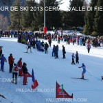tour de ski 2013 fiemme cermis trentino ph mauro morandini valle di fiemme it13 150x150 Tour de Ski 2013 Fiemme Cermis, primi Alexander Legkov e Justyna Kowalczyk. Le foto by valledifiemme.it