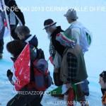 tour de ski 2013 fiemme cermis trentino ph mauro morandini valle di fiemme it14 150x150 Tour de Ski 2013 Fiemme Cermis, primi Alexander Legkov e Justyna Kowalczyk. Le foto by valledifiemme.it