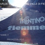 tour de ski 2013 fiemme cermis trentino ph mauro morandini valle di fiemme it15 150x150 Tour de Ski 2013 Fiemme Cermis, primi Alexander Legkov e Justyna Kowalczyk. Le foto by valledifiemme.it