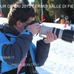 tour de ski 2013 fiemme cermis trentino ph mauro morandini valle di fiemme it17 150x150 Tour de Ski 2013 Fiemme Cermis, primi Alexander Legkov e Justyna Kowalczyk. Le foto by valledifiemme.it