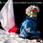 tour de ski 2013 fiemme cermis trentino ph mauro morandini valle di fiemme it2 150x150 Tour de Ski 2013 Fiemme Cermis, primi Alexander Legkov e Justyna Kowalczyk. Le foto by valledifiemme.it