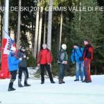 tour de ski 2013 fiemme cermis trentino ph mauro morandini valle di fiemme it21 150x150 Tour de Ski 2013 Fiemme Cermis, primi Alexander Legkov e Justyna Kowalczyk. Le foto by valledifiemme.it
