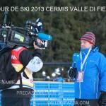 tour de ski 2013 fiemme cermis trentino ph mauro morandini valle di fiemme it22 150x150 Tour de Ski 2013 Fiemme Cermis, primi Alexander Legkov e Justyna Kowalczyk. Le foto by valledifiemme.it