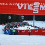 tour de ski 2013 fiemme cermis trentino ph mauro morandini valle di fiemme it23 150x150 Tour de Ski 2013 Fiemme Cermis, primi Alexander Legkov e Justyna Kowalczyk. Le foto by valledifiemme.it