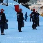 tour de ski 2013 fiemme cermis trentino ph mauro morandini valle di fiemme it24 150x150 Tour de Ski 2013 Fiemme Cermis, primi Alexander Legkov e Justyna Kowalczyk. Le foto by valledifiemme.it