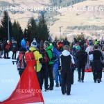 tour de ski 2013 fiemme cermis trentino ph mauro morandini valle di fiemme it27 150x150 Tour de Ski 2013 Fiemme Cermis, primi Alexander Legkov e Justyna Kowalczyk. Le foto by valledifiemme.it