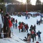 tour de ski 2013 fiemme cermis trentino ph mauro morandini valle di fiemme it28 150x150 Tour de Ski 2013 Fiemme Cermis, primi Alexander Legkov e Justyna Kowalczyk. Le foto by valledifiemme.it
