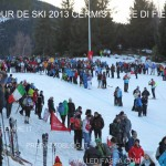 tour de ski 2013 fiemme cermis trentino ph mauro morandini valle di fiemme it29 150x150 Tour de Ski 2013 Fiemme Cermis, primi Alexander Legkov e Justyna Kowalczyk. Le foto by valledifiemme.it