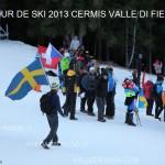tour de ski 2013 fiemme cermis trentino ph mauro morandini valle di fiemme it30 150x150 Tour de Ski 2013 Fiemme Cermis, primi Alexander Legkov e Justyna Kowalczyk. Le foto by valledifiemme.it