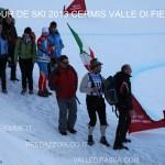 tour de ski 2013 fiemme cermis trentino ph mauro morandini valle di fiemme it31 150x150 Tour de Ski 2013 Fiemme Cermis, primi Alexander Legkov e Justyna Kowalczyk. Le foto by valledifiemme.it