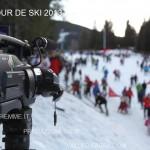 tour de ski 2013 fiemme cermis trentino ph mauro morandini valle di fiemme it32 150x150 Tour de Ski 2013 Fiemme Cermis, primi Alexander Legkov e Justyna Kowalczyk. Le foto by valledifiemme.it