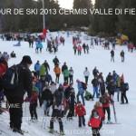 tour de ski 2013 fiemme cermis trentino ph mauro morandini valle di fiemme it33 150x150 Tour de Ski 2013 Fiemme Cermis, primi Alexander Legkov e Justyna Kowalczyk. Le foto by valledifiemme.it