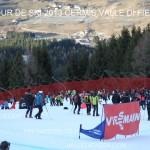 tour de ski 2013 fiemme cermis trentino ph mauro morandini valle di fiemme it34 150x150 Tour de Ski 2013 Fiemme Cermis, primi Alexander Legkov e Justyna Kowalczyk. Le foto by valledifiemme.it