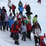 tour de ski 2013 fiemme cermis trentino ph mauro morandini valle di fiemme it35 150x150 Tour de Ski 2013 Fiemme Cermis, primi Alexander Legkov e Justyna Kowalczyk. Le foto by valledifiemme.it