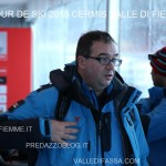tour de ski 2013 fiemme cermis trentino ph mauro morandini valle di fiemme it36 150x150 Tour de Ski 2013 Fiemme Cermis, primi Alexander Legkov e Justyna Kowalczyk. Le foto by valledifiemme.it