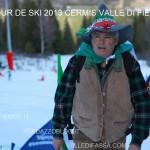tour de ski 2013 fiemme cermis trentino ph mauro morandini valle di fiemme it4 150x150 Tour de Ski 2013 Fiemme Cermis, primi Alexander Legkov e Justyna Kowalczyk. Le foto by valledifiemme.it